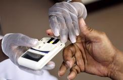 Diabète: les succès du suivi téléphonique