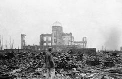 Cancer de la thyroïde : le très long héritage d'Hiroshima