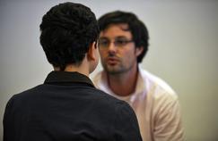 Autisme : encore un sursis pour la psychanalyse