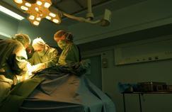De faux infirmiers dans les blocs opératoires