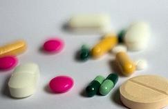 Prendre ses médicaments à la bonne heure