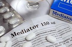 L'affaire du Mediator, une «fabrication» selon Servier