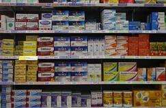 Automédication : prudence redoublée aux âges extrêmes