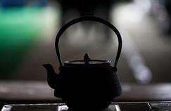 Boire du thé vert ou noir tous les jours est bon pour le cœur