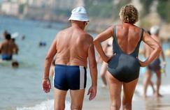 La retraite tardive protégerait contre la maladie d'Alzheimer