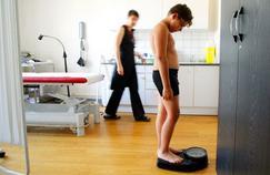 Les clés pour prévenir et réduire l'obésité chez l'enfant