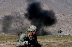 Une même maladie mentale chez les soldats et les sportifs