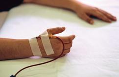 Vers des traitements plus efficaces et mieux adaptés