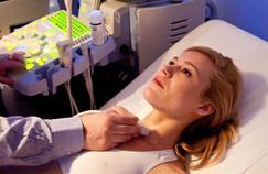 Faut-il vraiment opérer tous les nodules thyroïdiens?