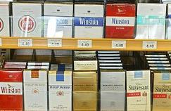 Les stratégies efficaces pour arrêter de fumer
