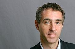 La mort de David Servan-Schreiber