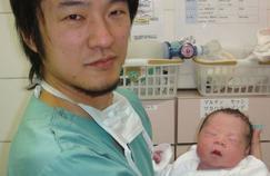 Infertilité: une nouvelle piste prometteuse