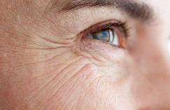 Le risque cardio-vasculaire pourrait se lire sur le visage