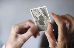 Alzheimer: les vrais signaux pour un bon diagnostic
