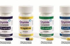 Encore une pilule antiobésité autorisée aux USA