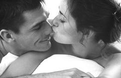 Comment améliorer la sexualité féminine