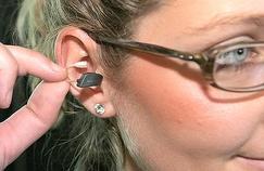 Les Français boudent les appareils auditifs, trop chers