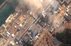 Accidents nucléaires : les risques pour l'homme