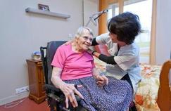 Le palmarès des maisons de retraite 2011