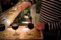 Près de 50.000 décès dus à l'alcool en un an