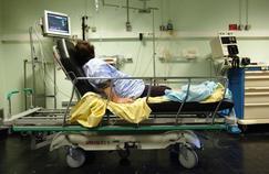 L'erreur médicale n'est plus taboue