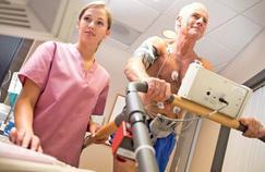Comment mieux vivre avec une maladie cardiaque