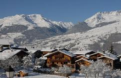 Maladie de Charcot: un mystère dans les Alpes