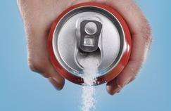 Une nouvelle appli révèle le sucre caché dans nos aliments