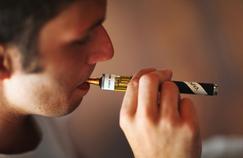 La e-cigarette sous-estimée dans la lutte anti-tabac