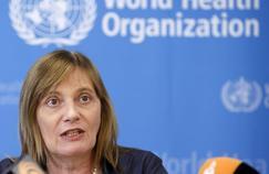 Ebola: la recherche explore de multiples pistes
