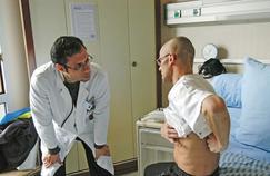 Cancer : la révolution des traitements ciblés
