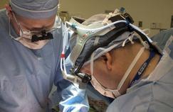 La chirurgie peut-elle guérir le cancer?