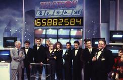 Le Téléthon, l'incroyable succès né d'une colère