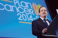 Plan cancerIII: fort sur le dépistage, faible contre le tabac