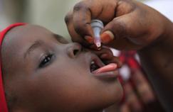 Médecins sans frontières s'insurge contre le prix des vaccins