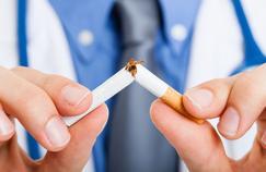 Pourquoi arrêter de fumer avant une intervention?