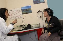 Peut-on se fier aux tests de dépistage auditifs gratuits?