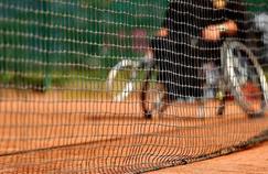 Comment conjuguer au mieux sport et handicap?