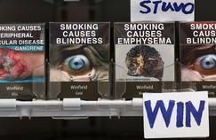 Tabac: les images chocs ne suffisent pas