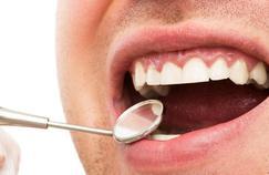 Pourquoi il ne faut pas négliger les infections bucco-dentaires