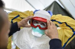 Faut-il avoir peur du virus Ebola en France?