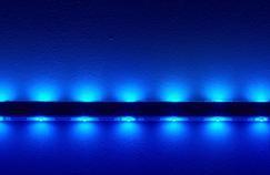 Pourquoi faut-il se méfier de la lumière des LED ?