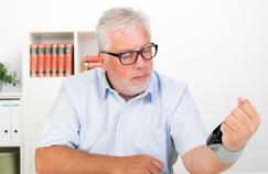 Vivre avec une maladie cardiaque : des astuces au quotidien