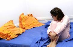Mettre un terme aux pipis au lit