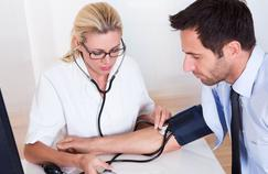 Hypertension : vos questions les plus fréquentes