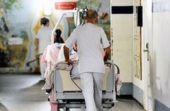 Avec des infirmiers surchargés de travail, la mortalité augmente
