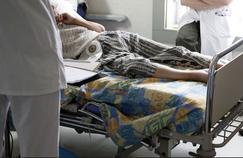 Les soins palliatifs sont très rares dans le monde
