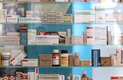 32 experts publient un guide sur les médicaments