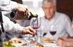 Le vin est bon pour le cœur...à faible dose