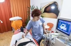 Cancers gynécologiques: faut-il moins opérer ?